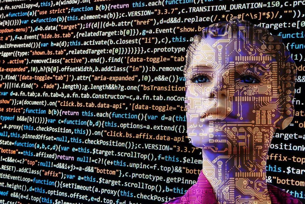 code-et-intelligence-artificielle