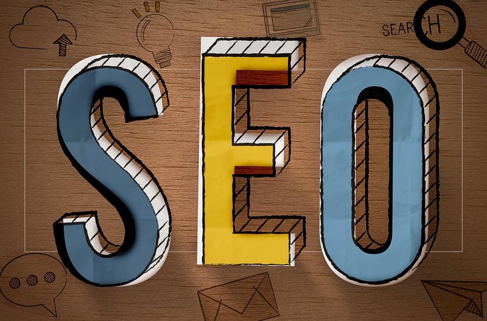 Le marketing en ligne et ses enjeux.